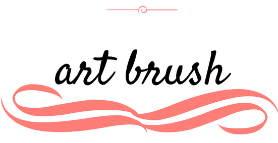 Art Brush