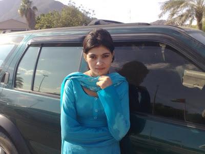 Pashto drama hot girls pashto film Actress