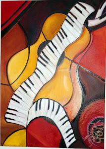 Música e Música
