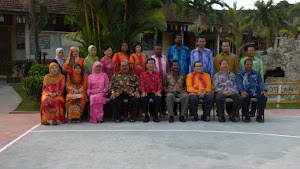 AJK PIBG 2011 - 2013