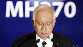 pm umum serpihan pesawat yang ditemui di pulau reunion adalah mh370
