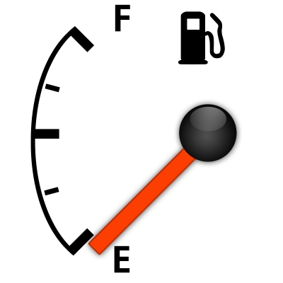 Cheapest Car On Gas >> graciously saved: Running on E