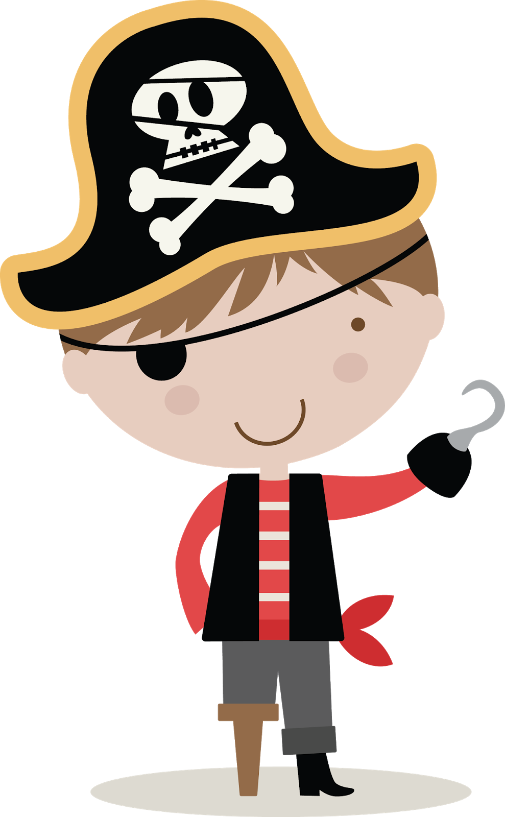 miss kate cuttables may 2014 pirate clipart images free pirate clip art black and white