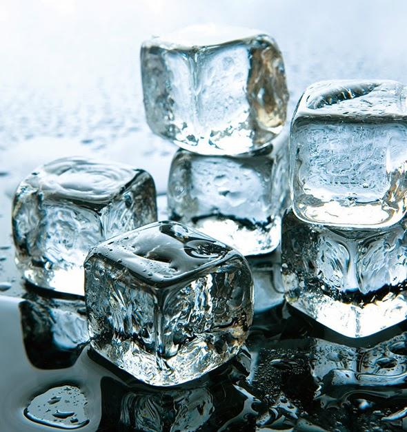 alimentos-congelador