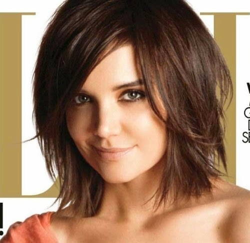 different hairstyles shoulder length bob 2014 private