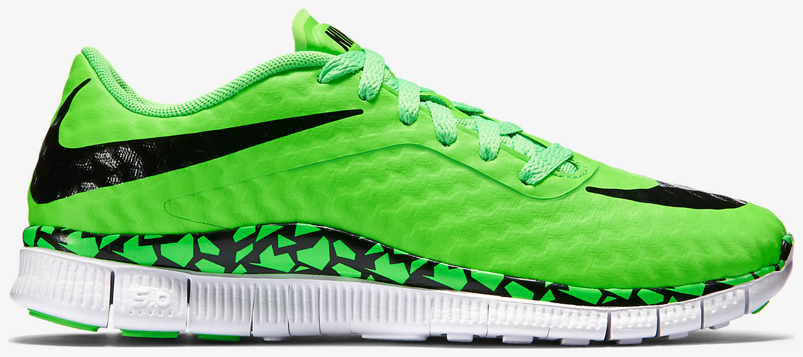 Nike Footwear for Men: Buy Nike Shoes, Sports Shoes, Sneakers