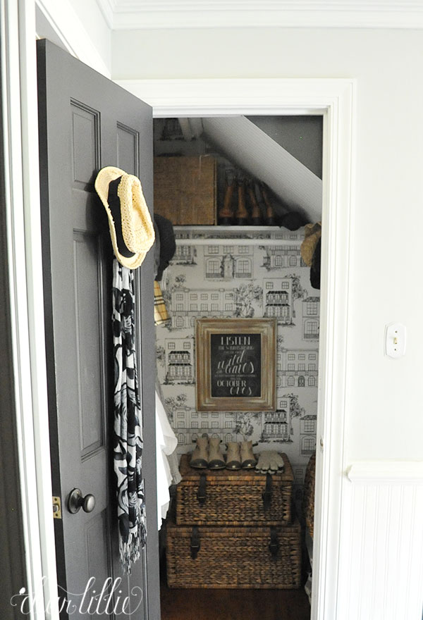 blog are entryway closetorganizers closet entry mini organizers master in a elfadoorwallrack uncluttered posts null bl