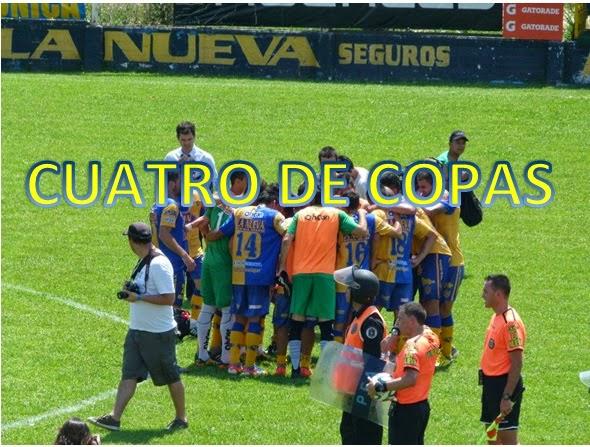 http://www.previabohemia.com.ar/2014/10/cuatro-de-copas.html