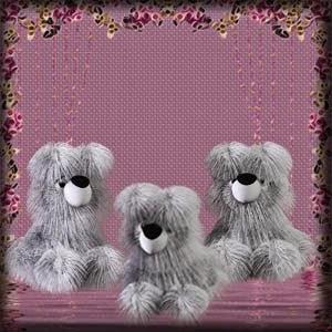 http://1.bp.blogspot.com/-NUVQ6i8QICE/VUbjECja7-I/AAAAAAAADKw/FhPN_bSqYvE/s1600/Mgtcs__FluffyToons.jpg