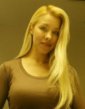 Jodi Arias: Cold-Blooded Murderer, Head Case or Both