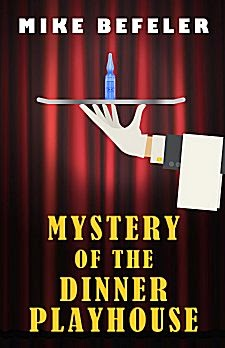 Mystery Dinner Theater In Myrtle Beach Sc