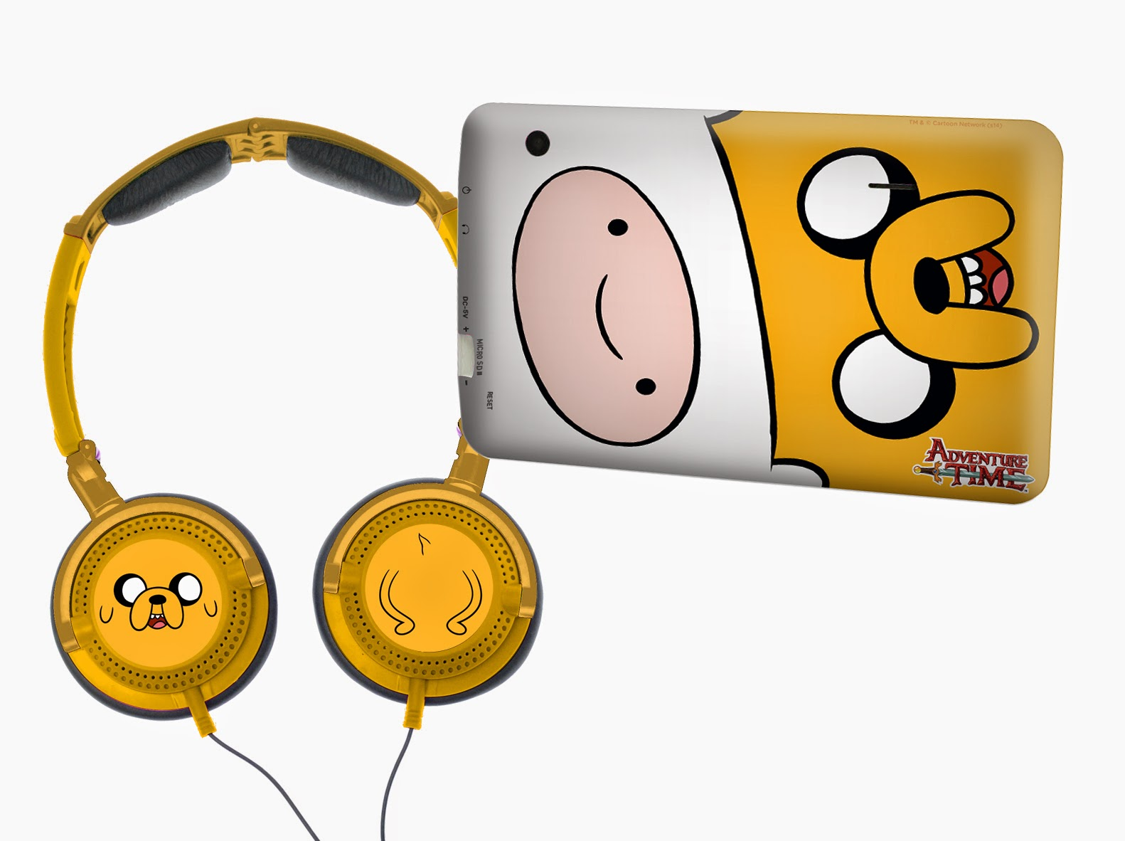 tv brinquedos candide apresenta novos personagens para
