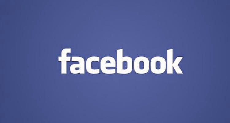 تحميل الفيسبوك علي الاندرويد 2014 احدث اصدار Facebook app