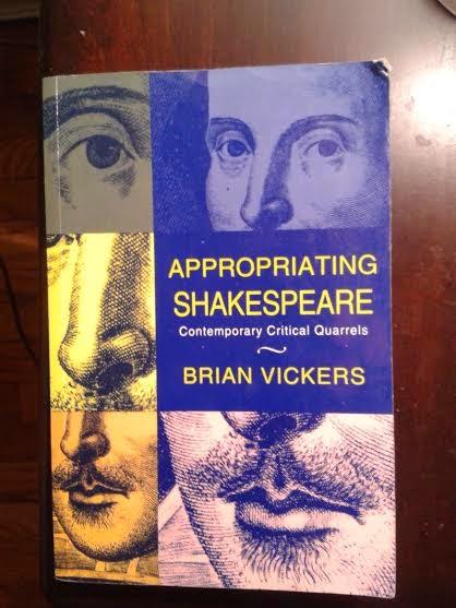 claude mckay literary criticism