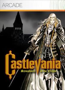 Download - Castlevania - Symphony of the Night - Português - PC - Portátil