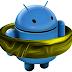 3C Toolbox Pro v1.4.5