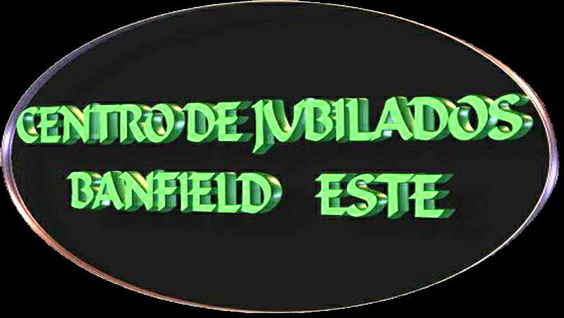 JUBILADOS BANFIELD ESTE