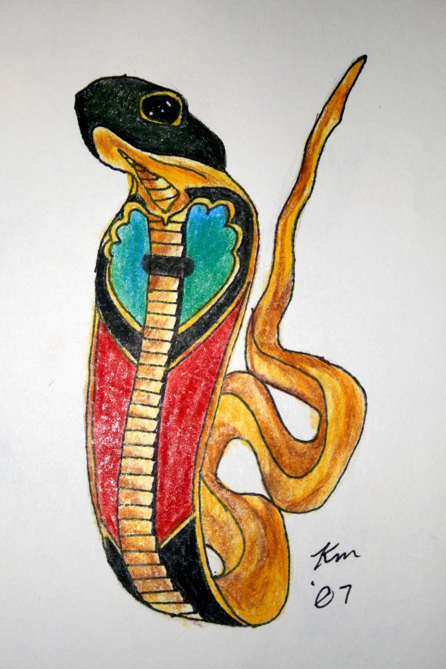 Feed tha people tumaini ancient serpent symbolic meaning try watching this video on youtube or enable javascript if it is disabled in your browser buycottarizona