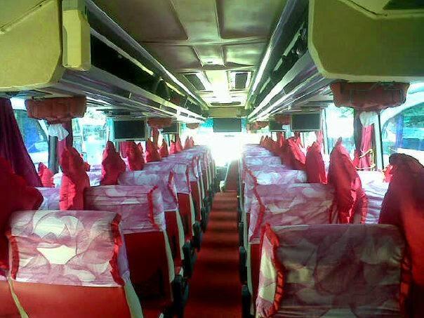 http://zentrumjakarta.blogspot.com/2013/07/kontak-pemesanan-bus-pariwisata-zentrum_4267.html