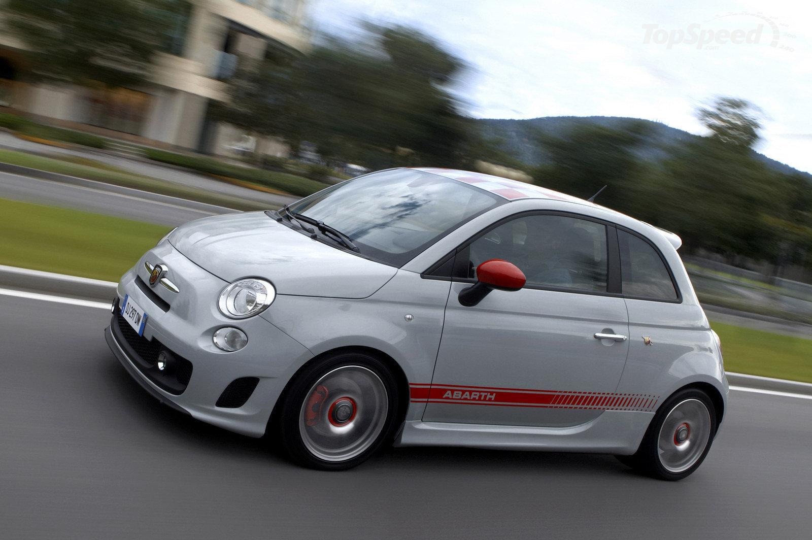 http://1.bp.blogspot.com/-NUbJ7clNl_A/Tq_q5BLHUNI/AAAAAAAABhQ/SKj0xHaMpgs/s1600/Fiat%20500%20Abarth%20Performance.jpg