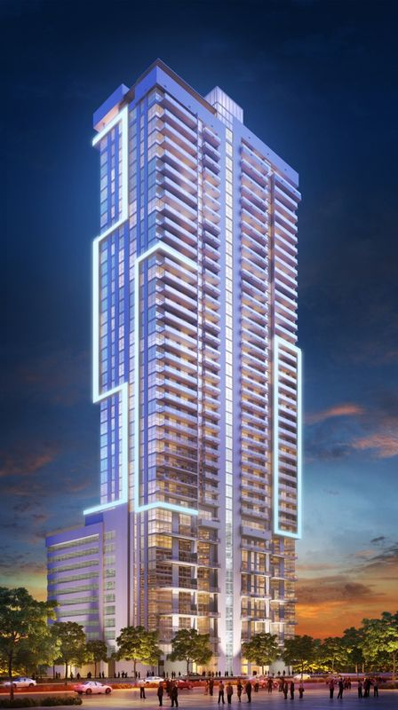 the-bond-on-brickell-condos-for-sale
