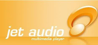 JetAudio Plus VX Terbaru Full License Key