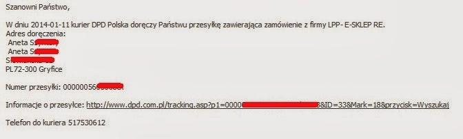 Bez%C2%A0tytu%C5%82uxxxa.jpg