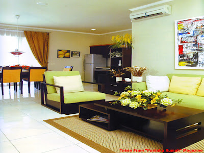 Modern Living Room Designs-6