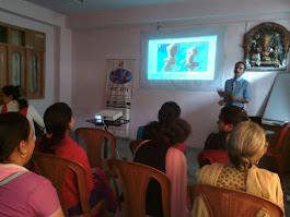Ki-WiE Seminar
