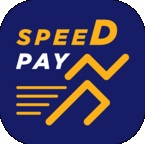 30-free-recharge-on-sign-up-speedpay