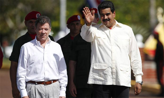 http://1.bp.blogspot.com/-NUiL72WIVV0/UfWZLuq35OI/AAAAAAAAAJA/Wh7GqutOsfM/s1600/MaduroSantos2207.jpg