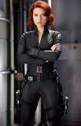 Black Widow Avengers Black Widow Avengers