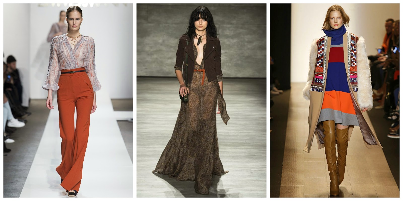 70s aw15 nyfw trend report blogger fashion seventies