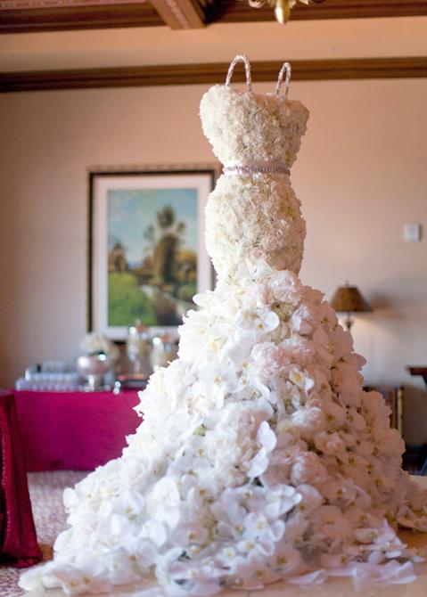 Wow My Wedding March 2012