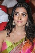 Pooja hegde glamorous photos-thumbnail-8