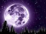 Rituales de Luna