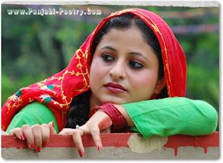 Chandigarh Waleya Hun Ni Mud Di Naar