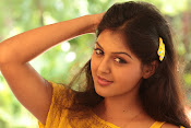 Monal Gajjar photos from Punnamiratri-thumbnail-17
