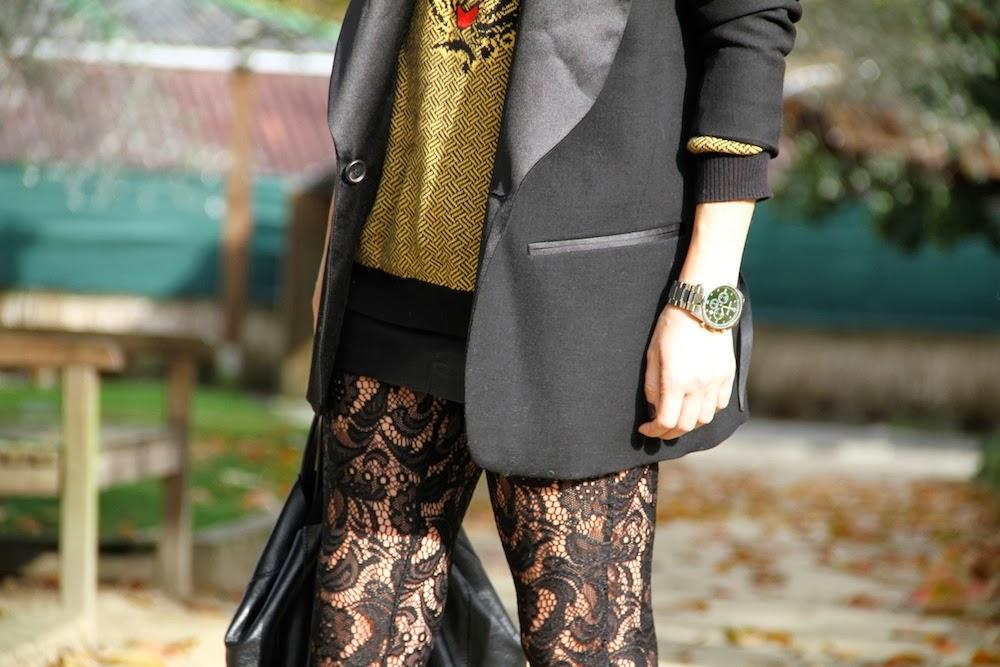 Isabel Marant pour H&M-50372-descalzaporelparque