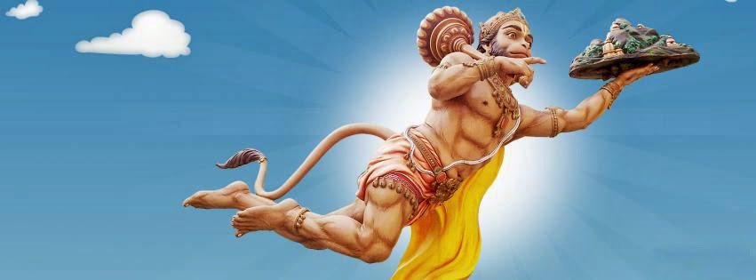 full hd hanuman ji wallpaper download