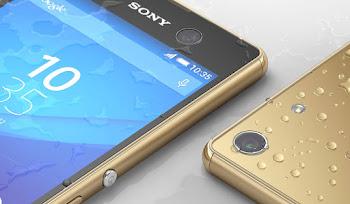 6 inç Büyüklüğünde Sony Xperia C5 Ultra Tüm Detayları