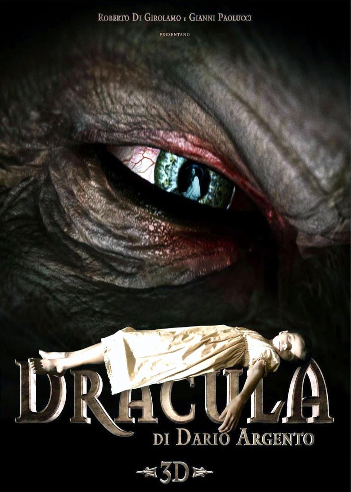 Drácula 3D (2012)