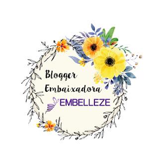 Embelleze Portugal