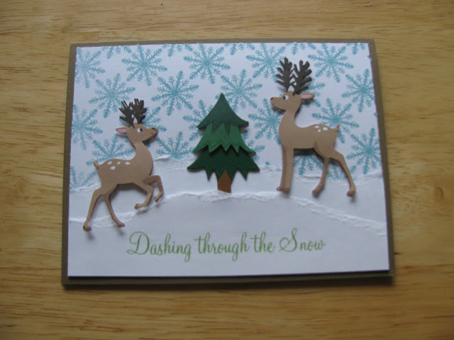 Greeting card make your own greeting cards stampin up homemade greeting