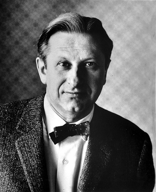 The WFMT Studs Terkel Radio Archive | A Living Celebration