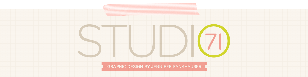 :: studio71design :: portfolio ::