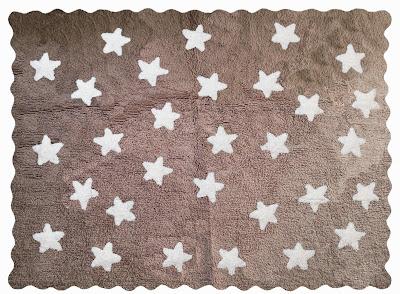 alfombra eden ara textil