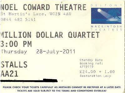 million-dollar-quartet-musical-ticket