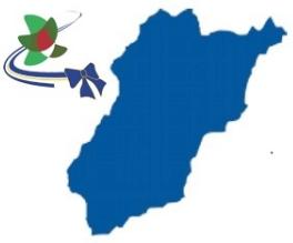 Centro Ceibal Tecnología Educativa - CCTE