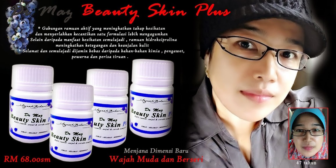Beauty Skin Plus